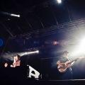 hooverphonic-villa-ada-2019-concerti-roma-estate-romana
