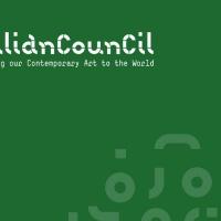 1,9 milioni stanziati per l'arte contemporanea dal MIBAC