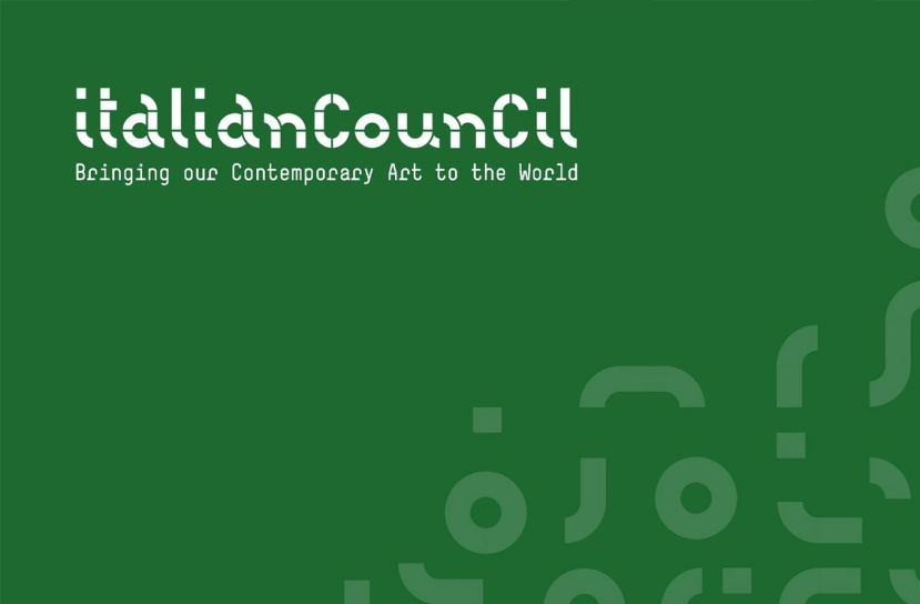 italian-council-2019_NEW_2