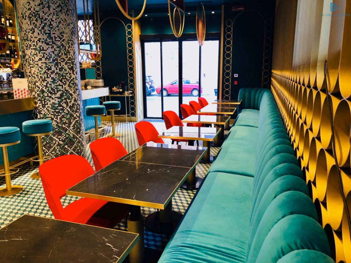 liòn-seafood-cocktail-wine-piazza-navona-2019