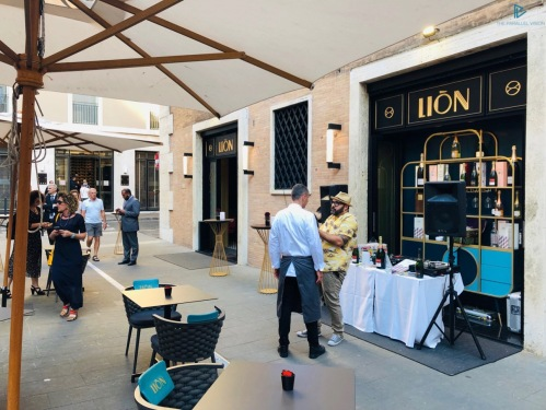 liòn-seafood-cocktail-wine-piazza-navona-2019