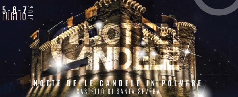 notte-delle-candele-2019-7-98