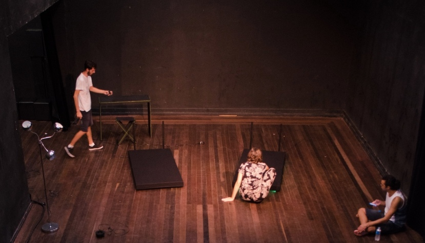 open-call-actors-stage-palco-attori-2019
