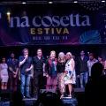 premio-lunezia-semifinali-roma-na-cosetta-estiva-2019