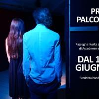 """Il Teatrosophia mette a disposizione dei giovani il """"Primo palcoscenico"""""""