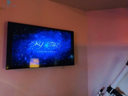 sky-stars-bar-lifestyle-hotel-cocktail-roma-2019