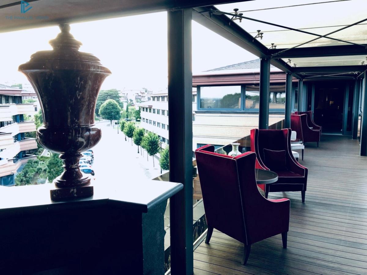 sky-stars-bar-lifestyle-hotel-cocktail-roma-2019
