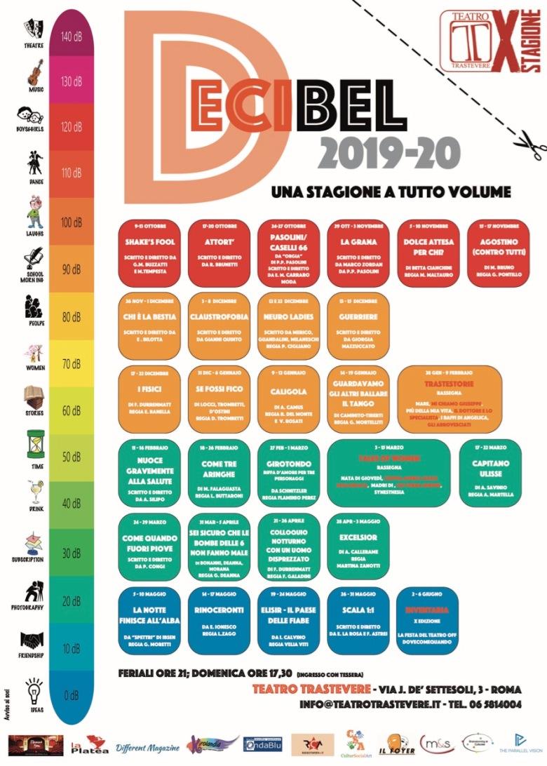 teatro-trastevere-2019-2020-decibel