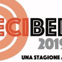 """Teatro Trastevere, ecco la stagione 2019/2020 a suon di """"Decibel"""""""