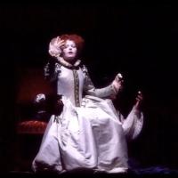 Shakespeare torna al Globe tra novità e grandi classici