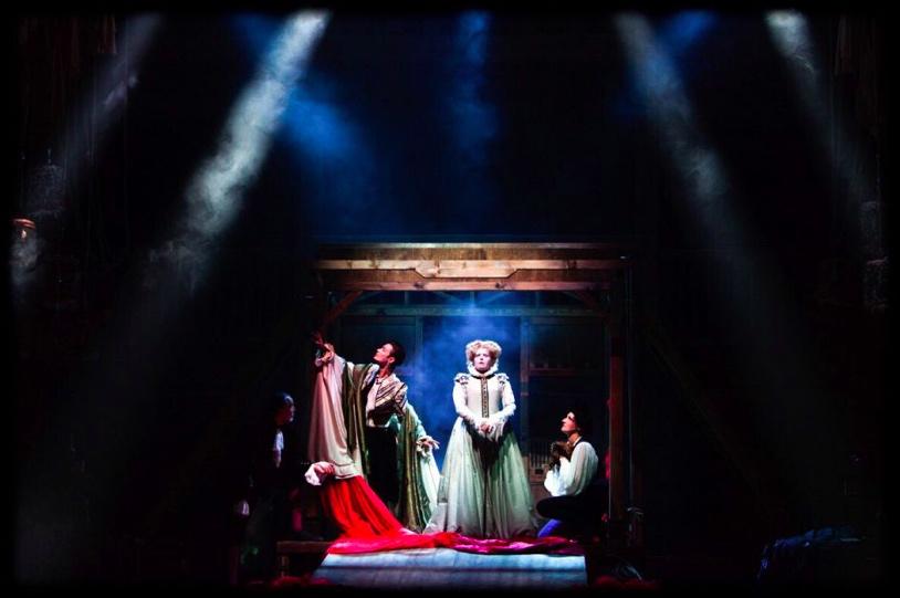 william-and-elizabeth-globe-theatre-2019-2