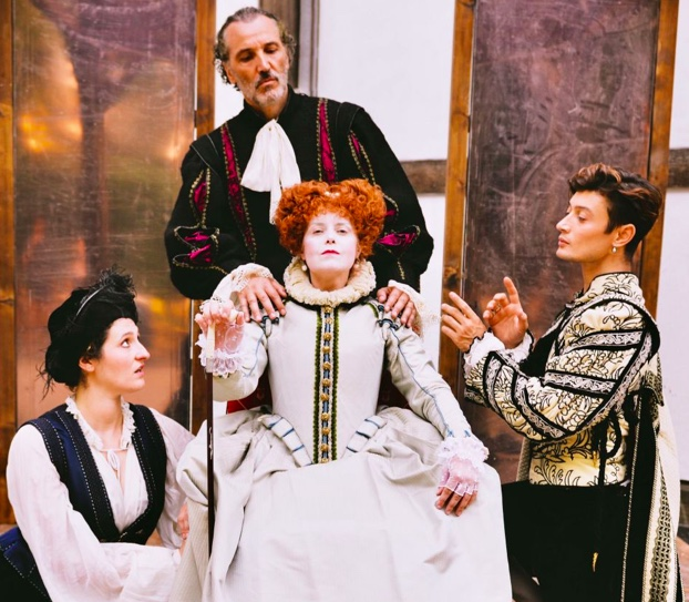 william-and-elizabeth-globe-theatre-2019-3
