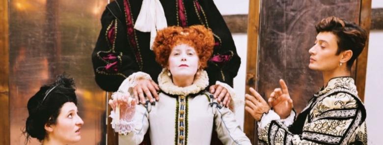 william-and-elizabeth-globe-theatre-2019-8-98