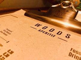 Woods-centocelle-ristorante-roma-2019