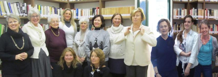 2015-12-31 13 bibliotecarie-1.jpg