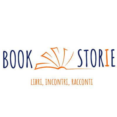 bookstorie-libreria-montesacro-2019-1
