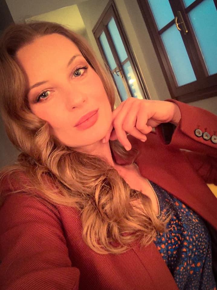 Anna-Konovalova-1