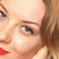 #Intervista: Anna Konovalova e la dura vita della mezzosoprano pop