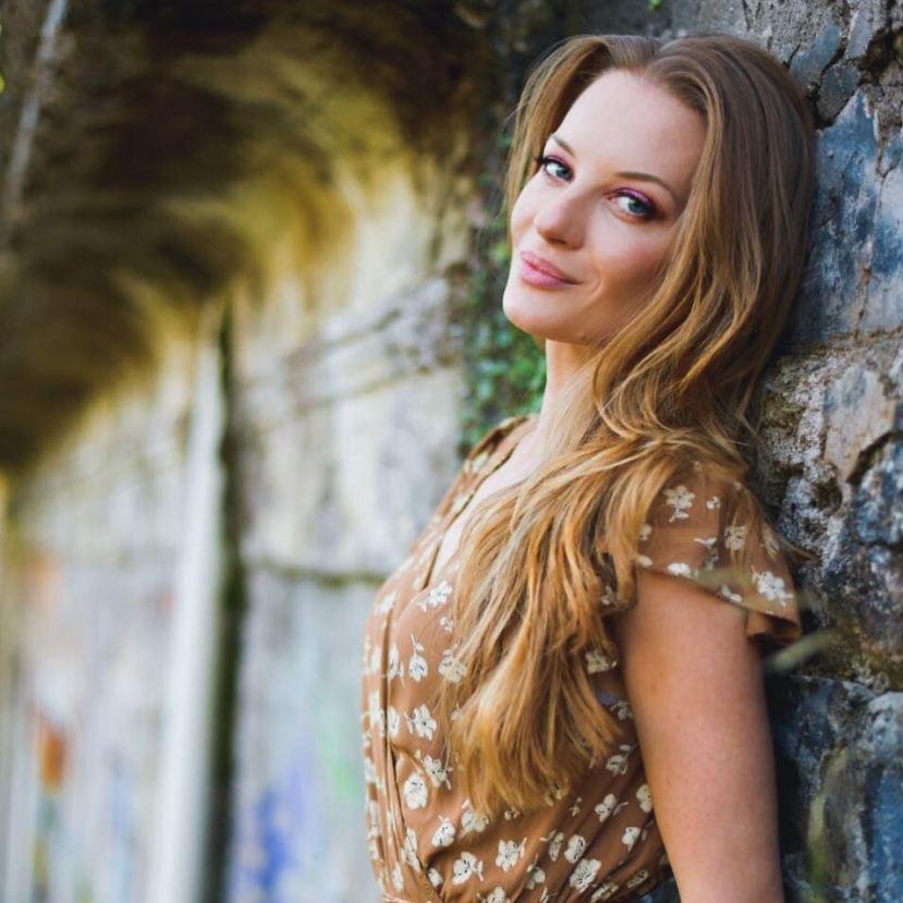 Anna-Konovalova-3