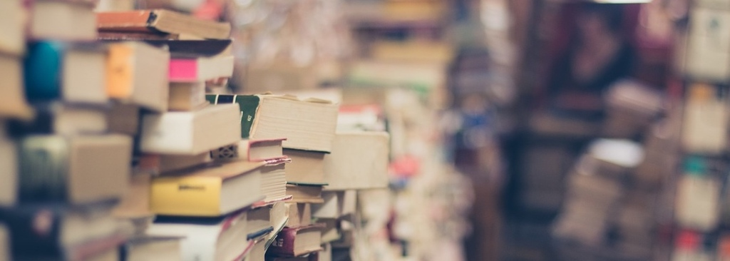 libri-book-libreria