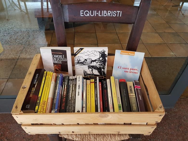 book-libro-libri-books-equi-libristi-345