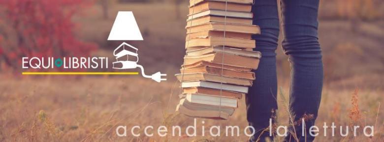 book-libro-libri-books-equi-libristi-987