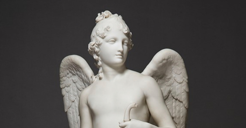 canova-eterna-bellezza-2019-1