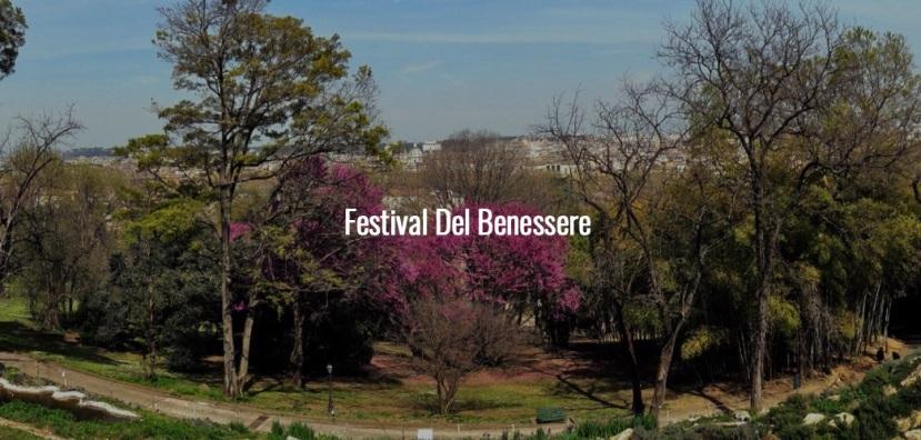 festival-del-benessere-natura-insieme-2019-1