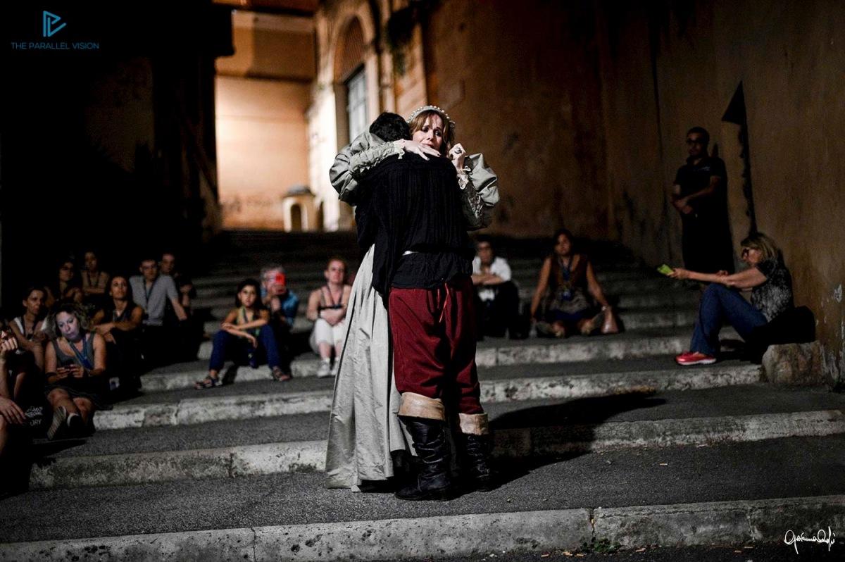 luca-basile-visite-guidate-teatralizzate-2019-Fenix1530