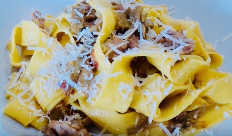 pappardelle-pasta-2019-8-1