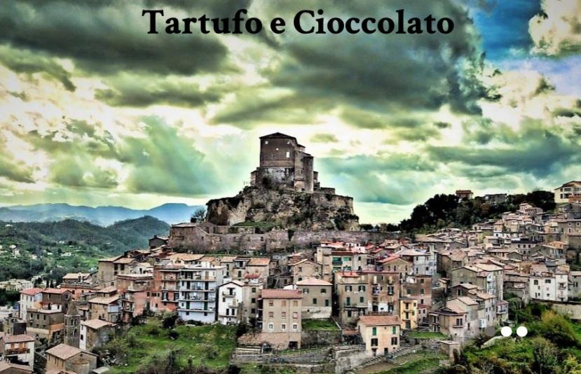 tartufo-e-cioccolato-rocca-abbaziale-subiaco-2019-9-1