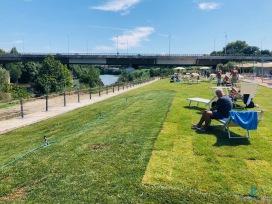 tiberis-ponte-marconi-roma-tevere-2019
