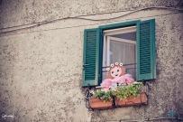tolfarte-2019-arte-di-strada-strade-di-tolfa