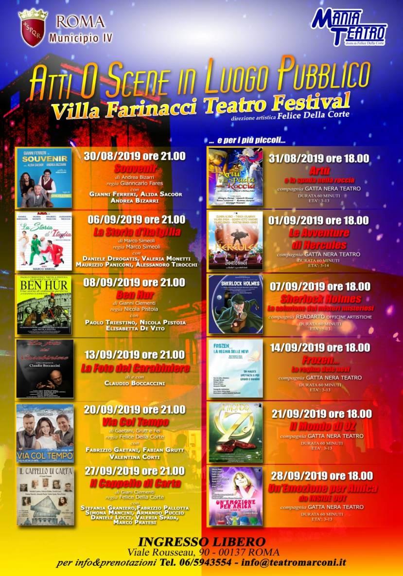 villa-farinacci-atti-o-scene-in-luogo-pubblico-2019