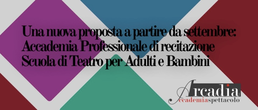 accademia-arcadia-2019-san-paolo-9-1