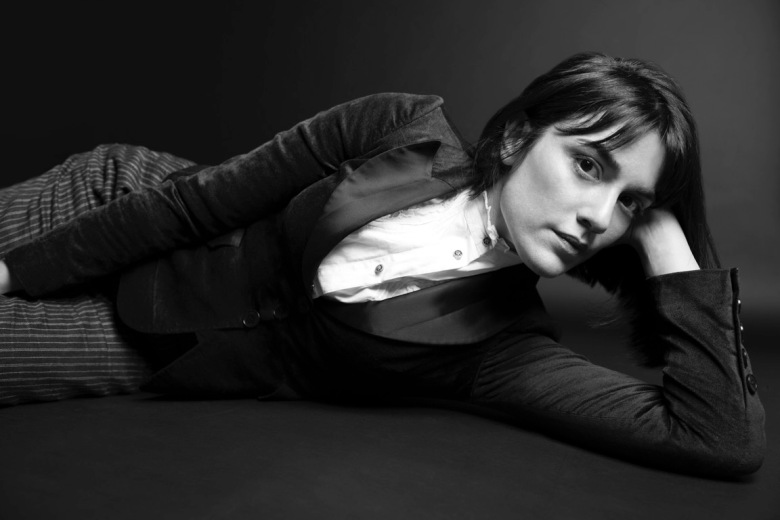 Alessandra-Contini_Emanuele-Blardone3-1