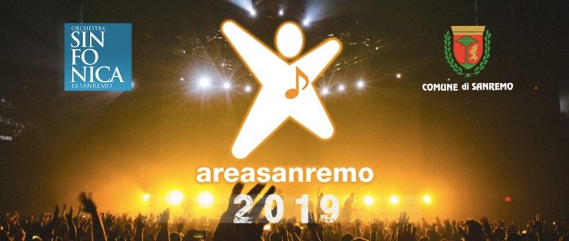 area-sanremo-2019-9-1