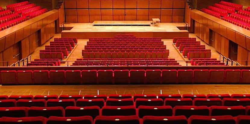 auditorium-parco-della-musica-2019-1-444-1