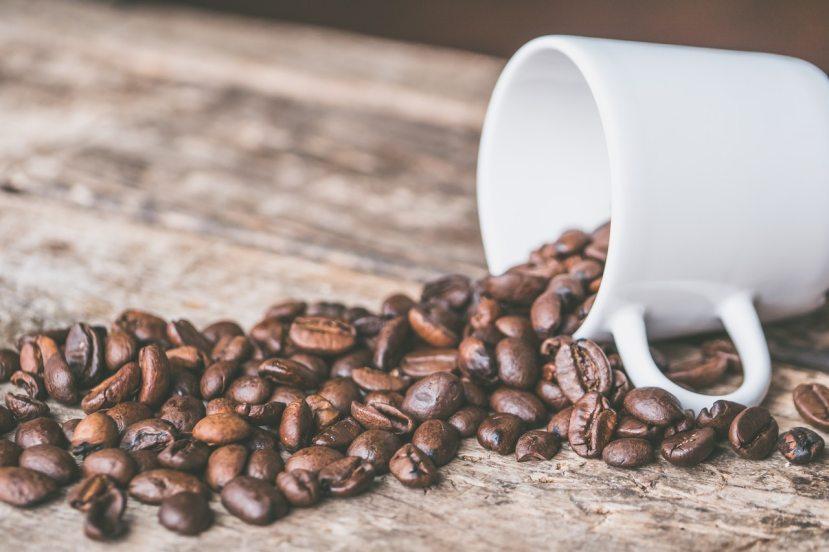 caffeine-coffee-caffè-tazza-tazzina-5