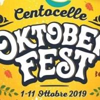 A Centocelle arriva la prima edizione dell'Oktoberfest