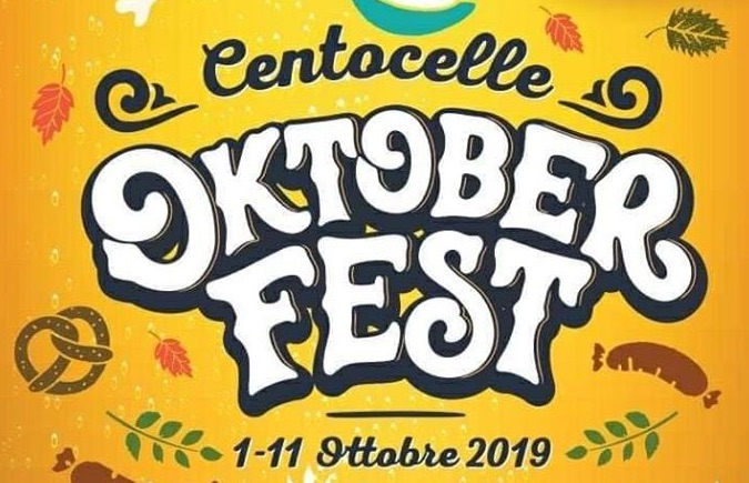 centocelle-oktoberfest-2019-1-9