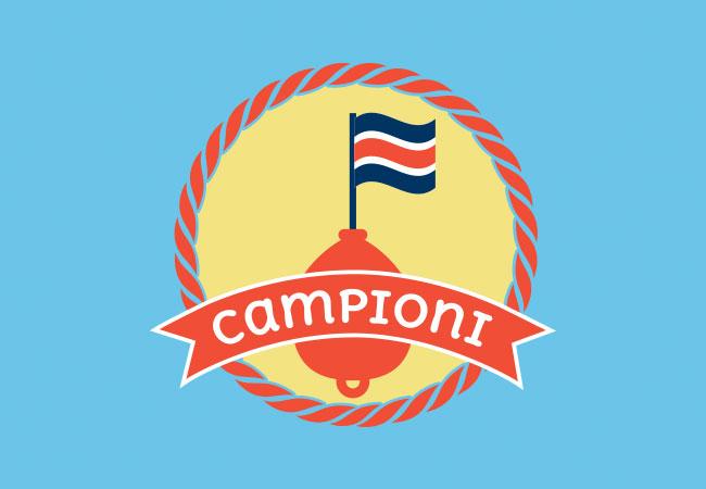 de-servi-campioni-2019