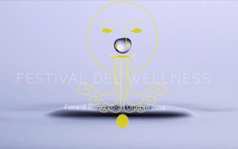 festival-del-wellness-2019-fiera-di-roma-1