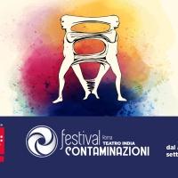 Contaminazioni 2019, una settimana di eventi gratuiti al Teatro India