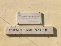 Museo-Civiltà-Contadina-Fiumicino-2019-IMG_2704