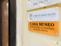 Museo-Civiltà-Contadina-Fiumicino-2019-IMG_2705
