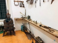 Museo-Civiltà-Contadina-Fiumicino-2019-IMG_2710