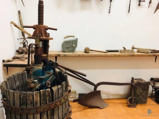 Museo-Civiltà-Contadina-Fiumicino-2019-IMG_2714