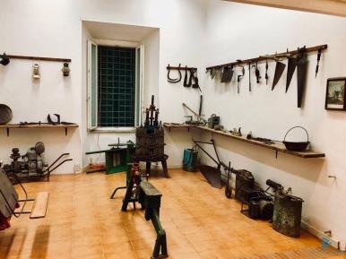 Museo-Civiltà-Contadina-Fiumicino-2019-IMG_2720