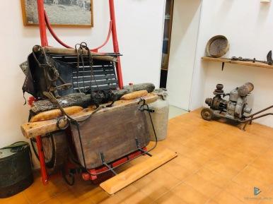 Museo-Civiltà-Contadina-Fiumicino-2019-IMG_2723